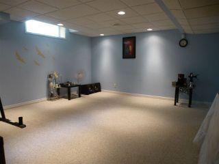 Photo 21: 333 BERINGER Crescent in Edmonton: Zone 58 House for sale : MLS®# E4148509