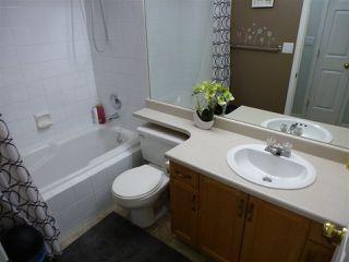 Photo 13: 333 BERINGER Crescent in Edmonton: Zone 58 House for sale : MLS®# E4148509