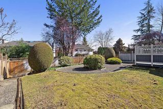 "Photo 19: 10128 158TH Street in Surrey: Guildford House for sale in ""Guildford"" (North Surrey)  : MLS®# R2353122"