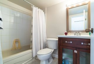 """Photo 3: 202 2001 BALSAM Street in Vancouver: Kitsilano Condo for sale in """"BALSAM MEWS"""" (Vancouver West)  : MLS®# R2353476"""