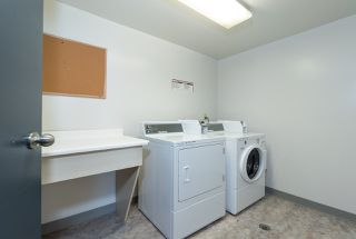 """Photo 13: 202 2001 BALSAM Street in Vancouver: Kitsilano Condo for sale in """"BALSAM MEWS"""" (Vancouver West)  : MLS®# R2353476"""