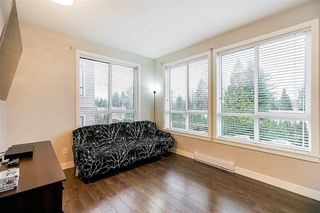 "Photo 9: 211 10455 154 Street in Surrey: Guildford Condo for sale in ""G3 Residences"" (North Surrey)  : MLS®# R2355272"