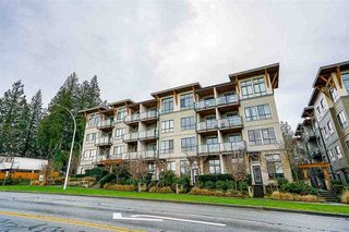 "Photo 2: 211 10455 154 Street in Surrey: Guildford Condo for sale in ""G3 Residences"" (North Surrey)  : MLS®# R2355272"