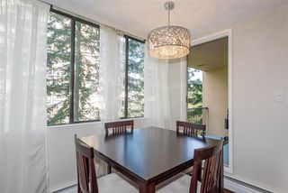 "Photo 6: 406 7275 SALISBURY Avenue in Burnaby: Highgate Condo for sale in ""THE KINGSBURY"" (Burnaby South)  : MLS®# R2355961"