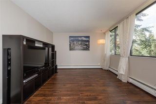 "Photo 7: 406 7275 SALISBURY Avenue in Burnaby: Highgate Condo for sale in ""THE KINGSBURY"" (Burnaby South)  : MLS®# R2355961"
