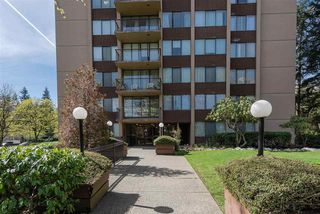 "Photo 17: 406 7275 SALISBURY Avenue in Burnaby: Highgate Condo for sale in ""THE KINGSBURY"" (Burnaby South)  : MLS®# R2355961"