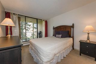 "Photo 10: 406 7275 SALISBURY Avenue in Burnaby: Highgate Condo for sale in ""THE KINGSBURY"" (Burnaby South)  : MLS®# R2355961"