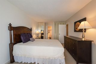 "Photo 11: 406 7275 SALISBURY Avenue in Burnaby: Highgate Condo for sale in ""THE KINGSBURY"" (Burnaby South)  : MLS®# R2355961"