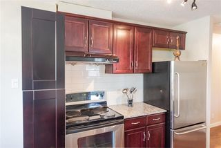 "Photo 9: 406 7275 SALISBURY Avenue in Burnaby: Highgate Condo for sale in ""THE KINGSBURY"" (Burnaby South)  : MLS®# R2355961"