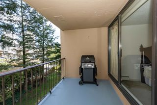 "Photo 14: 406 7275 SALISBURY Avenue in Burnaby: Highgate Condo for sale in ""THE KINGSBURY"" (Burnaby South)  : MLS®# R2355961"