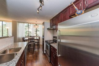 "Photo 20: 406 7275 SALISBURY Avenue in Burnaby: Highgate Condo for sale in ""THE KINGSBURY"" (Burnaby South)  : MLS®# R2355961"