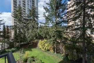 "Photo 15: 406 7275 SALISBURY Avenue in Burnaby: Highgate Condo for sale in ""THE KINGSBURY"" (Burnaby South)  : MLS®# R2355961"