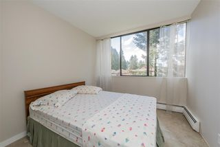 "Photo 12: 406 7275 SALISBURY Avenue in Burnaby: Highgate Condo for sale in ""THE KINGSBURY"" (Burnaby South)  : MLS®# R2355961"