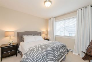 """Photo 14: 3411 ROSEMARY HEIGHTS Crescent in Surrey: Morgan Creek House for sale in """"ROSEMARY HEIGHTS"""" (South Surrey White Rock)  : MLS®# R2358805"""