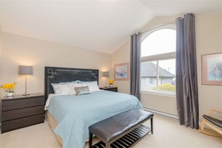 """Photo 11: 3411 ROSEMARY HEIGHTS Crescent in Surrey: Morgan Creek House for sale in """"ROSEMARY HEIGHTS"""" (South Surrey White Rock)  : MLS®# R2358805"""