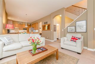 """Photo 9: 3411 ROSEMARY HEIGHTS Crescent in Surrey: Morgan Creek House for sale in """"ROSEMARY HEIGHTS"""" (South Surrey White Rock)  : MLS®# R2358805"""