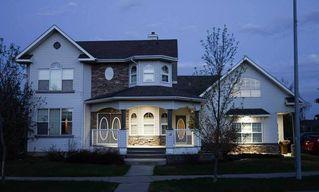 Photo 7: 20 Orlando Drive: St. Albert House for sale : MLS®# E4152203