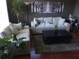 Photo 3: 20 Orlando Drive: St. Albert House for sale : MLS®# E4152203