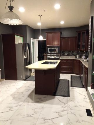 Photo 5: 20 Orlando Drive: St. Albert House for sale : MLS®# E4152203