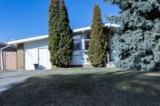 Main Photo: 9640 68A Street in Edmonton: Zone 18 House for sale : MLS®# E4152470