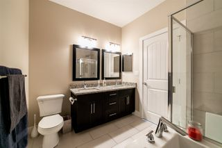 Photo 21: 148 6079 MAYNARD Way in Edmonton: Zone 14 Condo for sale : MLS®# E4152881