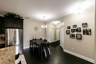 Photo 5: 148 6079 MAYNARD Way in Edmonton: Zone 14 Condo for sale : MLS®# E4152881