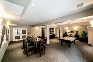 Photo 29: 148 6079 MAYNARD Way in Edmonton: Zone 14 Condo for sale : MLS®# E4152881