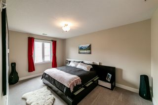 Photo 15: 148 6079 MAYNARD Way in Edmonton: Zone 14 Condo for sale : MLS®# E4152881