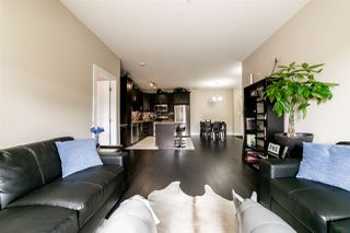 Photo 13: 148 6079 MAYNARD Way in Edmonton: Zone 14 Condo for sale : MLS®# E4152881