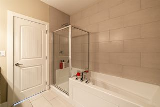 Photo 20: 148 6079 MAYNARD Way in Edmonton: Zone 14 Condo for sale : MLS®# E4152881