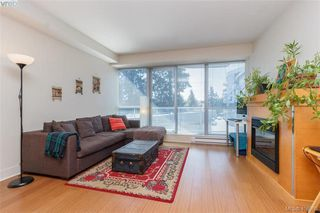Photo 3: 303 2745 Veterans Memorial Pkwy in VICTORIA: La Mill Hill Condo for sale (Langford)  : MLS®# 812602
