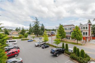 Photo 24: 303 2745 Veterans Memorial Pkwy in VICTORIA: La Mill Hill Condo for sale (Langford)  : MLS®# 812602