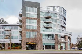 Photo 26: 303 2745 Veterans Memorial Pkwy in VICTORIA: La Mill Hill Condo for sale (Langford)  : MLS®# 812602