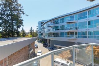 Photo 18: 303 2745 Veterans Memorial Pkwy in VICTORIA: La Mill Hill Condo for sale (Langford)  : MLS®# 812602