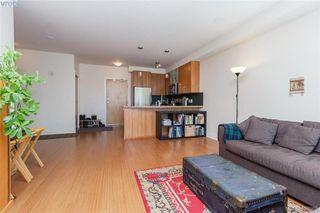 Photo 4: 303 2745 Veterans Memorial Pkwy in VICTORIA: La Mill Hill Condo for sale (Langford)  : MLS®# 812602