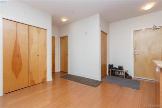 Photo 6: 303 2745 Veterans Memorial Pkwy in VICTORIA: La Mill Hill Condo for sale (Langford)  : MLS®# 812602