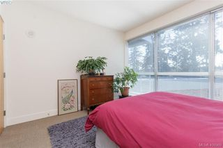 Photo 13: 303 2745 Veterans Memorial Pkwy in VICTORIA: La Mill Hill Condo for sale (Langford)  : MLS®# 812602