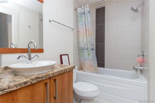 Photo 15: 303 2745 Veterans Memorial Pkwy in VICTORIA: La Mill Hill Condo for sale (Langford)  : MLS®# 812602