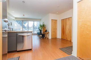 Photo 2: 303 2745 Veterans Memorial Pkwy in VICTORIA: La Mill Hill Condo for sale (Langford)  : MLS®# 812602