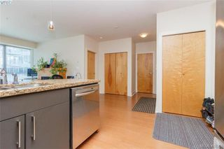 Photo 11: 303 2745 Veterans Memorial Pkwy in VICTORIA: La Mill Hill Condo for sale (Langford)  : MLS®# 812602