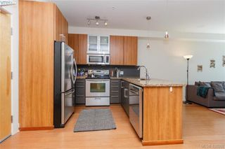 Photo 9: 303 2745 Veterans Memorial Pkwy in VICTORIA: La Mill Hill Condo for sale (Langford)  : MLS®# 812602