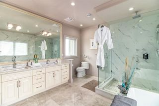 Photo 15: 1445 NELSON Avenue in West Vancouver: Ambleside House for sale : MLS®# R2364962