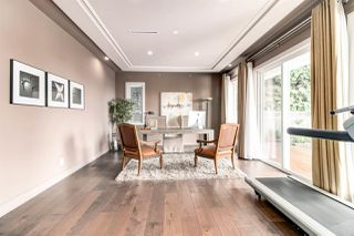 Photo 9: 1445 NELSON Avenue in West Vancouver: Ambleside House for sale : MLS®# R2364962