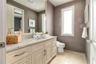 Photo 12: 1445 NELSON Avenue in West Vancouver: Ambleside House for sale : MLS®# R2364962
