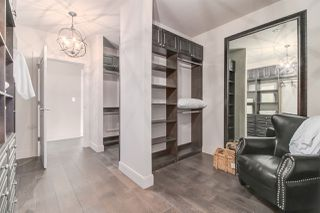Photo 13: 1445 NELSON Avenue in West Vancouver: Ambleside House for sale : MLS®# R2364962
