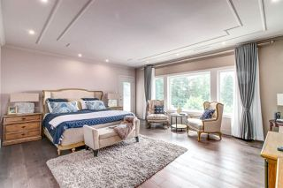 Photo 17: 1445 NELSON Avenue in West Vancouver: Ambleside House for sale : MLS®# R2364962