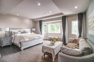 Photo 11: 1445 NELSON Avenue in West Vancouver: Ambleside House for sale : MLS®# R2364962