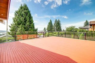 Photo 18: 1445 NELSON Avenue in West Vancouver: Ambleside House for sale : MLS®# R2364962