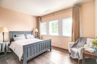 Photo 14: 1445 NELSON Avenue in West Vancouver: Ambleside House for sale : MLS®# R2364962