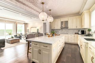 Photo 8: 1445 NELSON Avenue in West Vancouver: Ambleside House for sale : MLS®# R2364962